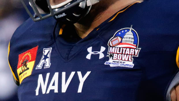 military-bowl-jersey.jpg