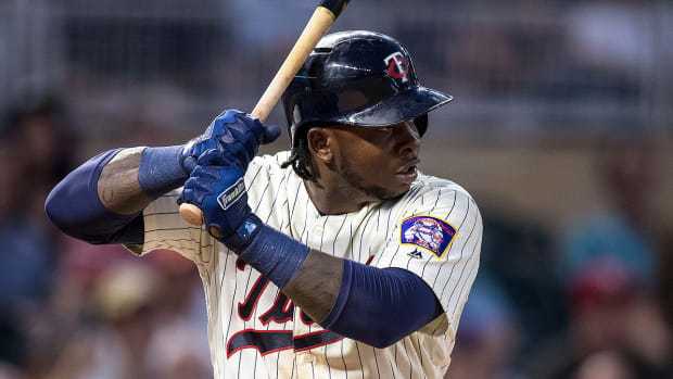 twins-miguel-sano-the-30.jpg