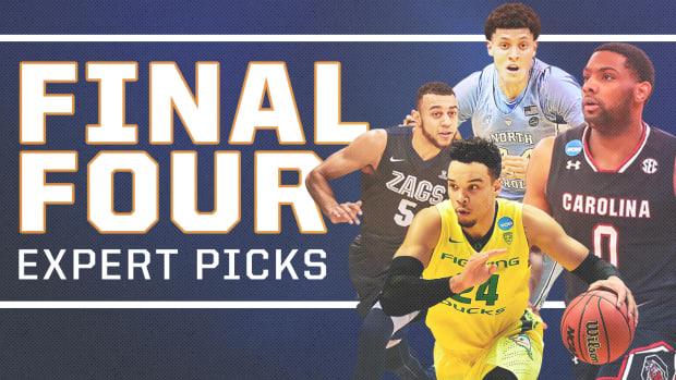 final-4-expert-picks.jpg
