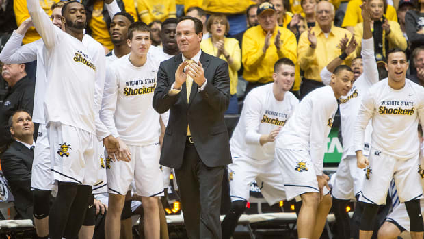 wichita-state-conference-realignment-gregg-marshall.jpg