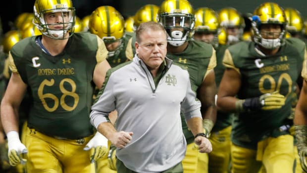 brian-kelly-notre-dame-fighting-irish-football-changes.jpg