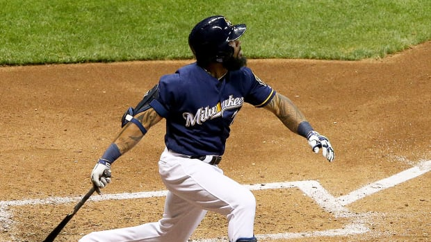 the-30-brewers-april-23.jpg