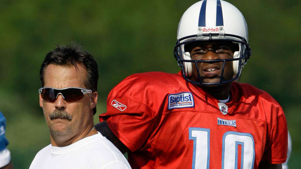 jeff-fisher-vince-young-relationship.jpg