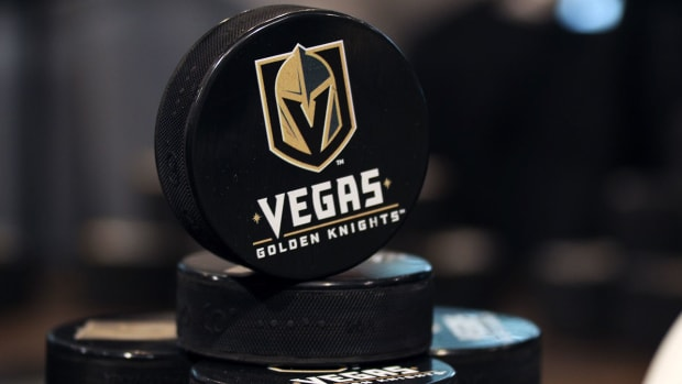 vegas-golden-kights-nhl-expansion-draft-results.jpg