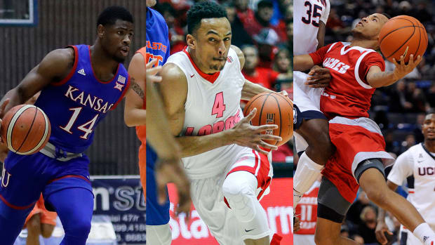 college-basketball-transfer-scorers-malik-newman-elijah-brown.jpg