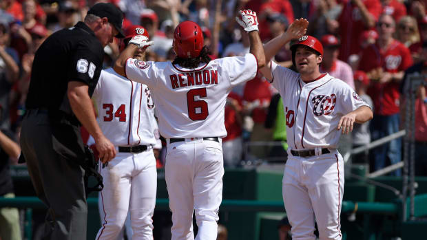 anthony-rendon-nationals-mets.jpg