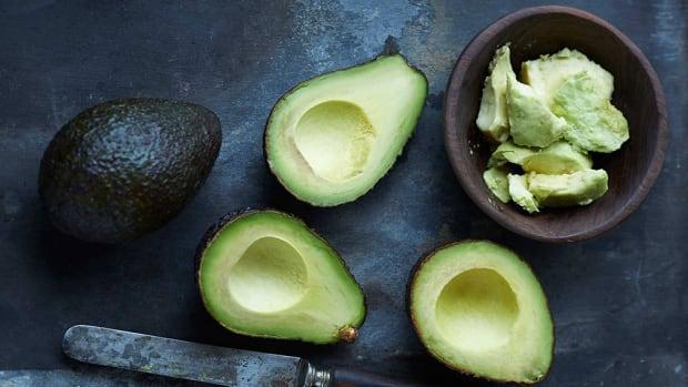 avocados-brown.jpg