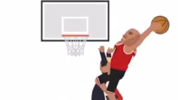 lavar-ball-emoji-dunk-trump.png