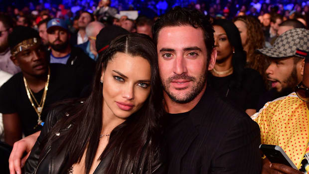 mets-matt-harvey-adriana-lima-relationship-update.jpg