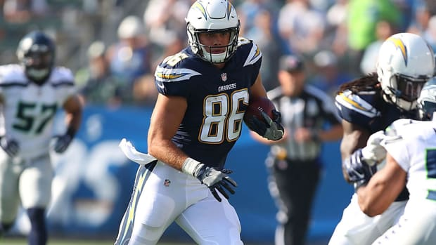 hunter-henry-chargers-nfl-betting-odds-1200.jpg