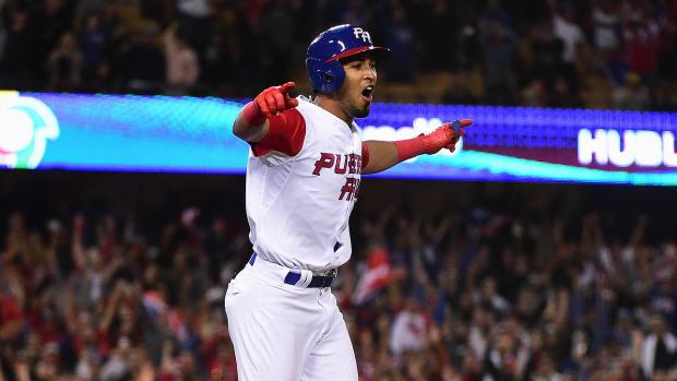 puerto-rico-wins-world-baseball-classic-semi.jpg