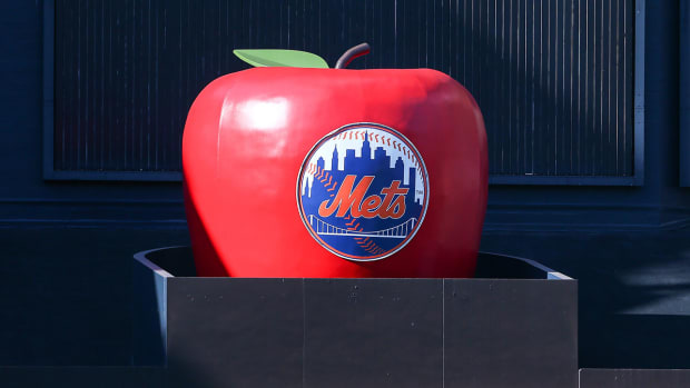 mets-home-run-apple.jpg