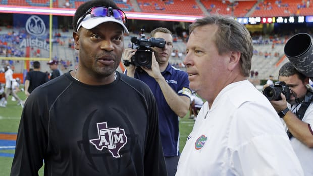 coaches-fired-kevin-sumlin-jim-mcelwain.jpg