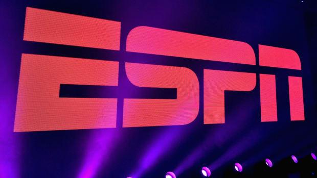 espn-logo-media-circus-lead.jpg
