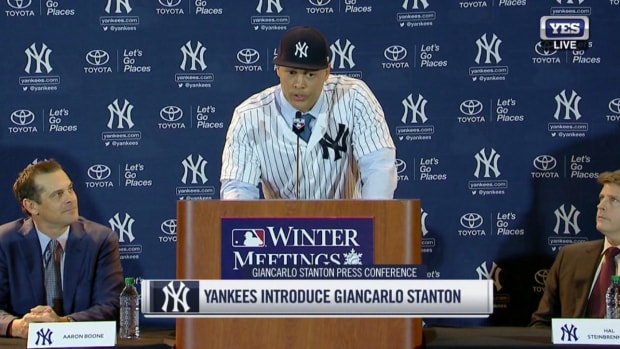 giancarlo-stanton-yankees-press-conference.jpg