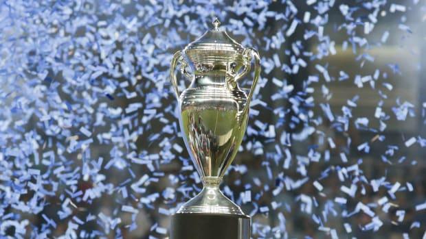us-open-cup-trophy.jpg