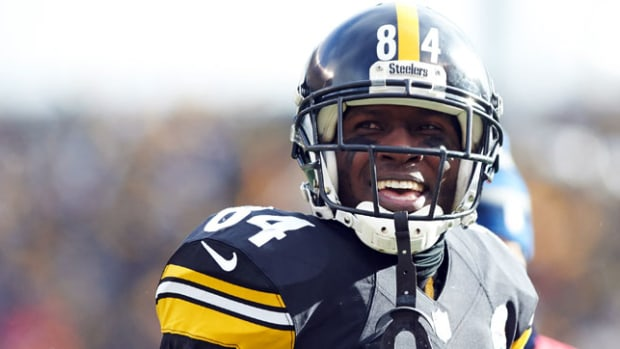 antonio-brown-pittsburgh-steelers-650-362.jpg