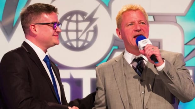 jeff-jarrett-impact-wrestling-slammiversary-preview.jpg