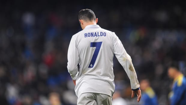cristiano-ronaldo-watch-real-madrid-celta-vigo-online-live-stream.jpg