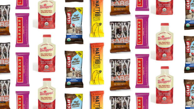 nutrition-bars-gels-graphic.jpg