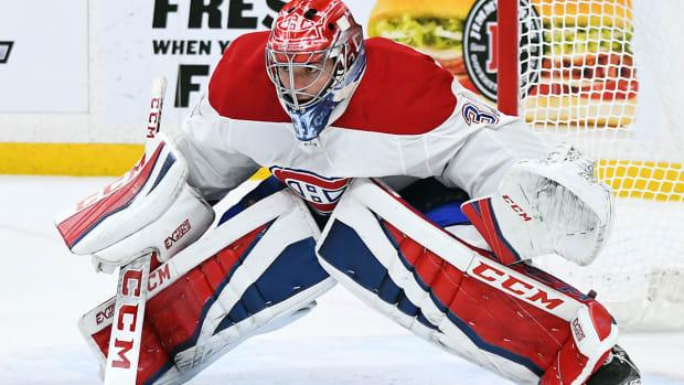 carey-price-canadiens-injury-return-1200.jpg