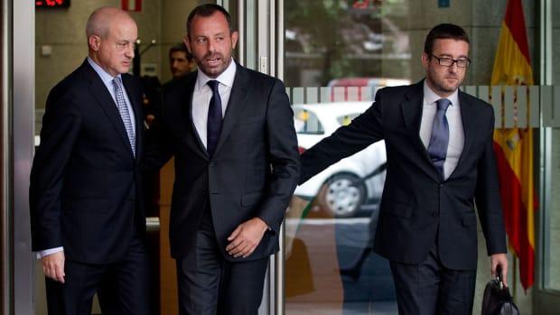 sandro-rosell-barcelona-tax-fraud.jpg