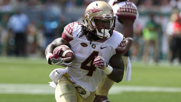 dalvin-cook-nfl-draft-vikings.jpg