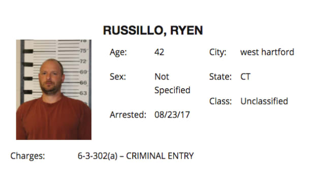 ryen-russillo-mugshot.jpg
