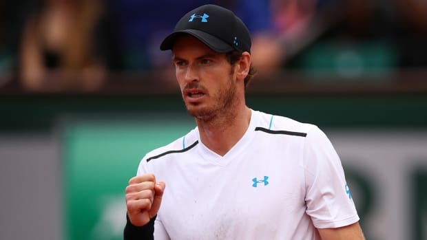 andy-murray-fourth-round-lead.jpg