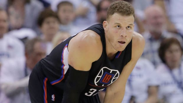 blake-griffin-opt-out.jpg