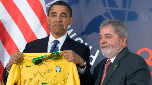 Obama-Brazil-Jersey-Gallery.jpg