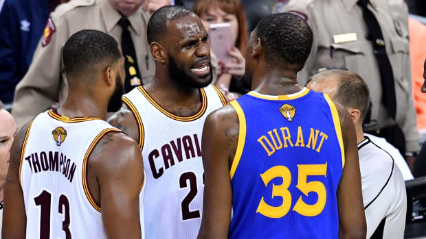 warriors-cavs-christmas-watch-online-live-stream-tv-channel-game-time.jpg