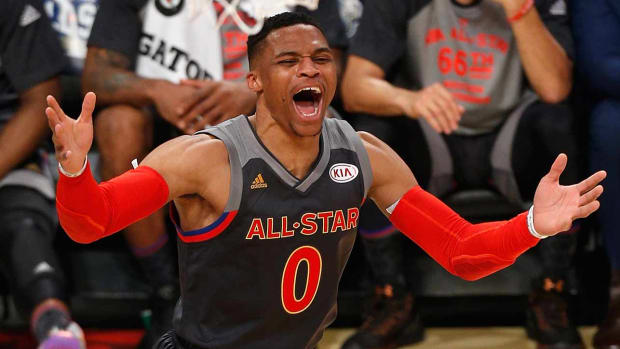 russell-westbrook-all-star.jpg