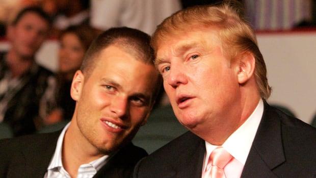 tom-brady-donald-trump-congratulations-patriots-super-bowl.jpg
