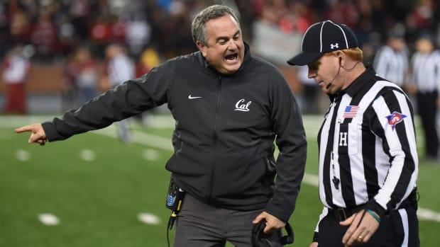 cal-golden-bears-sonny-dykes-head-coach-fired.jpg