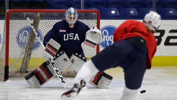 us-womens-hockey-boycott-world-championships.jpg