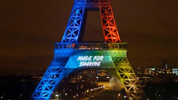 2024_olympics_paris_los_angeles.jpg