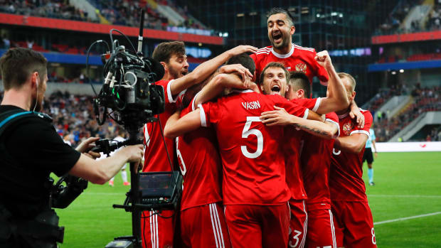 russia-new-zealand-confederations-cup-opener-live-stream.jpg