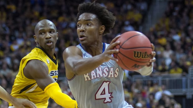 big-12-preview-rankings-projections-predictions-kansas.jpg