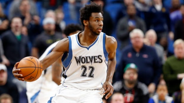 andrew-wiggins-wolves-extension.jpg