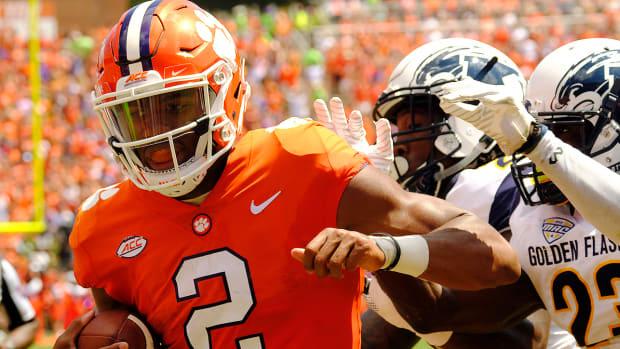 college-football-top-10-week-1-clemson.jpg