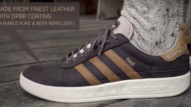 beer-repellent-shoes.jpg