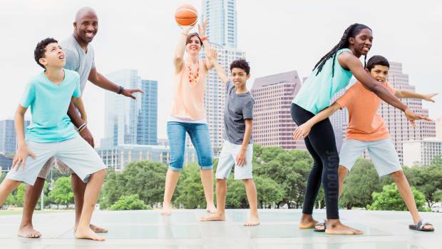 lashann-higgs-george-washington-family-texas-womens-basketball-ncaa-tournament.jpg
