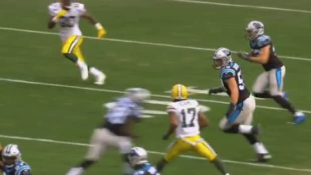 davante-adams-concussion-hit-panthers-packers.jpg