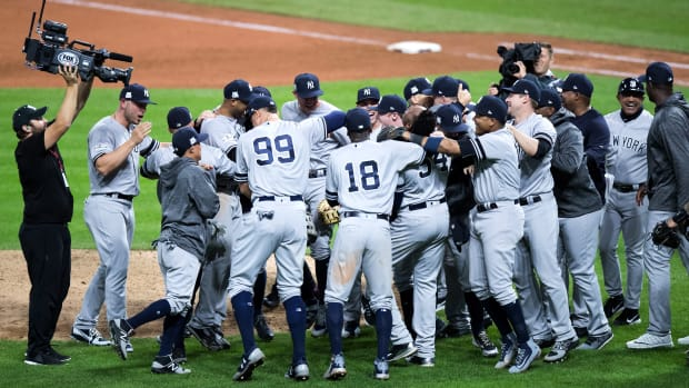 yankees-astros-playoffs-alcs-roster-pitching-rotation.jpg