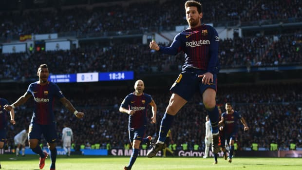 messi-leap-clasico-real-madrid-barcelona.jpg