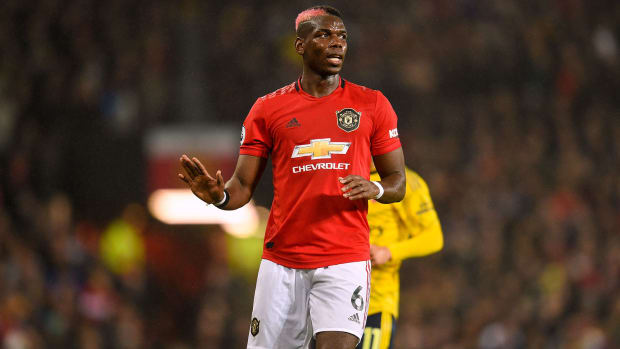 Paul-Pogba-Injury-Man-United