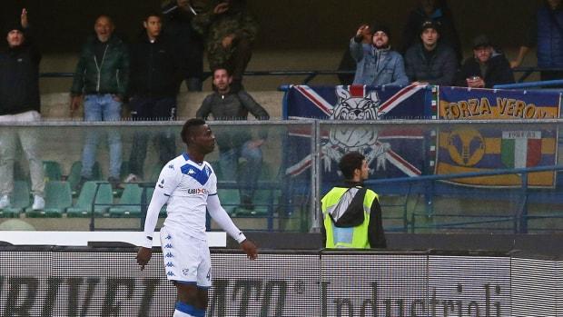 Balotelli-Verona-Racial-Abuse
