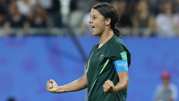 Sam-Kerr-Australia-Equal-Pay