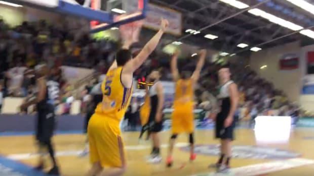 france-basketball-buzzer-beater-evreux-bastien-pinault-video.png